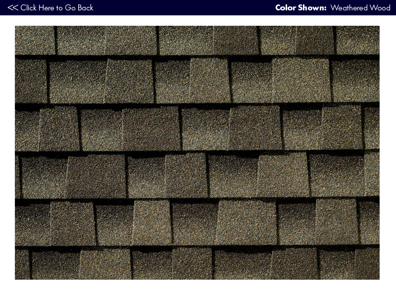 Midtown Roofing Supply Looking For Roofing Supplies In